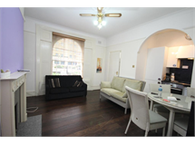 1 Bed Flats And Apartments in Barnsbury property L2L101-557