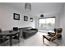 2 Bed Flats And Apartments in Highbury property L2L101-1008