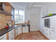 4 Bed Flats And Apartments in West Hampstead property L2L101-597