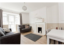3 Bed Flats And Apartments in De Beauvoir Town property L2L101-615