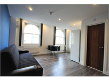 1 Bed Flats And Apartments in Canonbury property L2L101-639