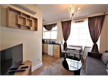 1 Bed Flats And Apartments in Lisson Grove property L2L101-988