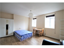 4 Bed Flats And Apartments in Canonbury property L2L101-785