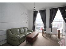 1 Bed Flats And Apartments in Islington property L2L101-804