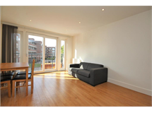 1 Bed Flats And Apartments in Holloway property L2L101-827