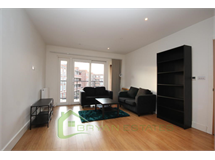 3 Bed Flats And Apartments in Holloway property L2L101-828