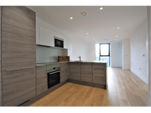 1 Bed Flats And Apartments in Dalston property L2L101-893