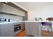 2 Bed Flats And Apartments in Holloway property L2L101-841