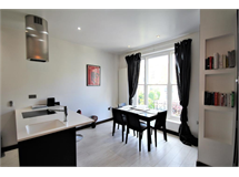 2 Bed Flats And Apartments in London Fields property L2L101-866