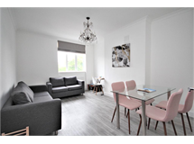 2 Bed Flats And Apartments in Barnsbury property L2L101-1035