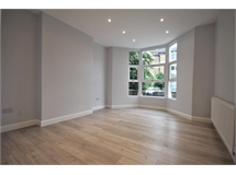 2 Bed Flats And Apartments in Stoke Newington property L2L101-875