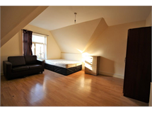 4 Bed Flats And Apartments in Canonbury property L2L101-901