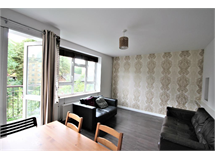 3 Bed Flats And Apartments in Canonbury property L2L101-899