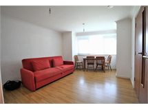 1 Bed Flats And Apartments in Lower Clapton property L2L101-914