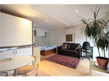 1 Bed Flats And Apartments in Primrose Hill property L2L101-915