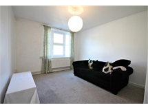 1 Bed Flats And Apartments in Stoke Newington property L2L101-922
