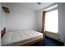 1 Bed Flats And Apartments in Lower Holloway property L2L101-917