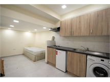 1 Bed Flats And Apartments in Clapton Common property L2L101-958