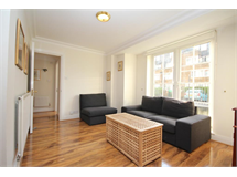 1 Bed Flats And Apartments in Lisson Grove property L2L101-984