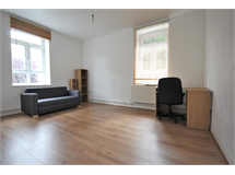 3 Bed Flats And Apartments in De Beauvoir Town property L2L101-1003