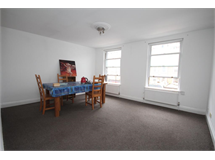1 Bed Flats And Apartments in Dalston property L2L101-1080