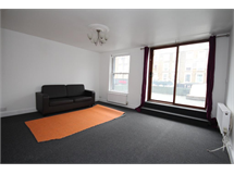 1 Bed Flats And Apartments in Dalston property L2L101-1082