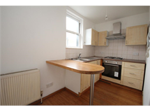 1 Bed Flats And Apartments in Dalston property L2L101-1081