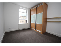2 Bed Flats And Apartments in Dalston property L2L101-1083