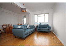 3 Bed Flats And Apartments in Highbury property L2L101-1446