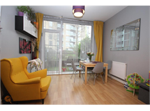 2 Bed Flats And Apartments in Finsbury Park property L2L101-1129