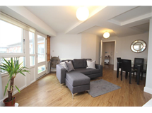 2 Bed Flats And Apartments in Finsbury Park property L2L101-1150