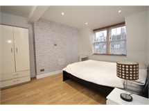 2 Bed Flats And Apartments in Bethnal Green property L2L101-1133