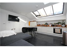 1 Bed Flats And Apartments in Dalston property L2L101-1194