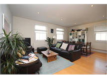 2 Bed Flats And Apartments in Islington property L2L101-1192