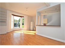 1 Bed Flats And Apartments in De Beauvoir Town property L2L101-1210