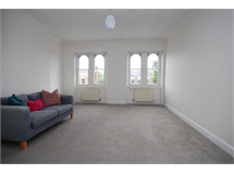 2 Bed Flats And Apartments in Highbury property L2L101-1343