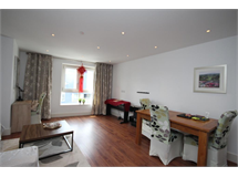 2 Bed Flats And Apartments in Highbury property L2L101-1427