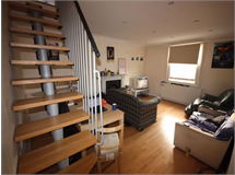 4 Bed Flats And Apartments in Upper Holloway property L2L101-219