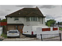 4 Bed House in Golders Green property L2L1024-496