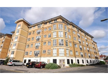 2 Bed Flats And Apartments in The Hyde property L2L1024-364
