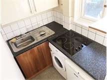 0 Bed Flats And Apartments in Dudden Hill property L2L1024-614