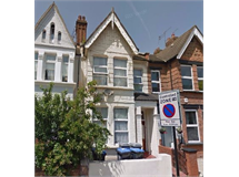 1 Bed Flats And Apartments in Harlesden property L2L1024-467