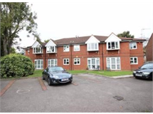 1 Bed Flats And Apartments in Headstone property L2L1024-611