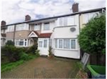 2 Bed Flats And Apartments in South Harrow property L2L1024-365
