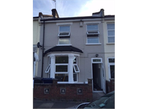 4 Bed House in Brent Cross property L2L1024-525