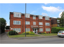 1 Bed Flats And Apartments in Harrow Weald property L2L1024-523