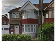 4 Bed House in Northwick Park property L2L1024-505