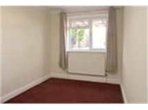 1 Bed Flats And Apartments in Callowland property L2L1024-521