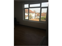 0 Bed Flats And Apartments in Brent property L2L1024-543