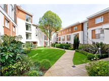 2 Bed Flats And Apartments in Islington property L2L103-213